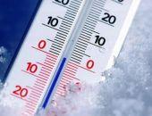 В Крыму первый день нового года принесет потепление