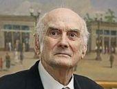 В Дании скончался старейший представитель дома Романовых