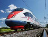 В Крым могут прийти высокоскоростные поезда