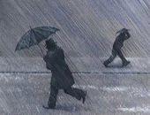 МЧС предупреждает: сегодня на юге и востоке Крыма сильные ливни