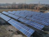 Китай вложит в строительство возобновляемых источников энергии 360 миллиардов долларов