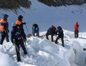 Вчера спасатели оказали помощь 7 крымчанам, которые заблудились или травмировались в горах