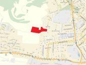 Администрация Феодосии снова объявила конкурс на строительство жилья экономкласса