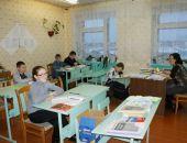 В Крыму планируют оптимизацию сельских школ