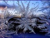 Восточную Европу сковали морозы: в Москве ожидается до -35