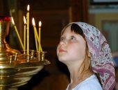 МЧС предупреждает накануне Рождества: соблюдайте правила безопасного поведения в храмах!