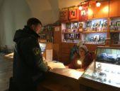 Рождественская ночь прошла в Крыму без происшествий