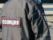В новогодние праздники в Феодосии было одно убийство и 25 ДТП