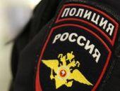 В Крыму рецидивист под видом соцработника грабил пенсионеров
