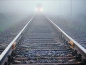 Желающих строить ж.-д. подходы к Крымскому мосту снова нет – уже в третий раз