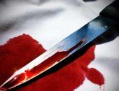 В Феодосии во время новогоднего застолья произошло убийство