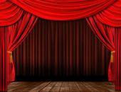 В Феодосии выберут лучшего актёра и актрису