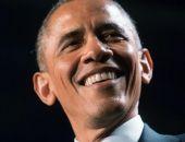 Прощальная речь президента США Барака Обамы, - срок его полномочий подходит  к концу