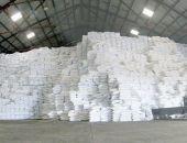 В Крыму будут судить керчанина, продавшего 100 т сахара, переданного полицией на хранение