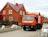 В Феодосии частников будут штрафовать за мусор