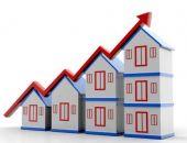 Цены на жилье остаются стабильными