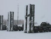 Завтра в Крыму в районе Феодосии заступит на боевое дежурство ЗРК С-400 «Триумф»