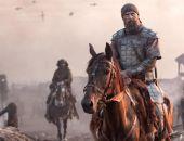 Снимавшийся в Крыму «Викинг» вошел в ТОП-10 мирового кинопроката