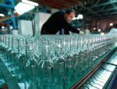 В Крыму инвестор построит стеклотарный завод в Керчи