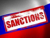 Президент США Обама продлил санкции в отношении России еще на год