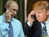 У Трампа опровергли сообщение о саммите США-РФ