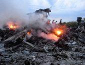При крушении самолета в Киргизии погибли не менее 30 человек
