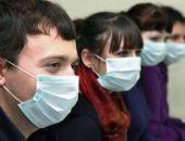 В Феодосии количество заболевших ОРВИ пошло на спад