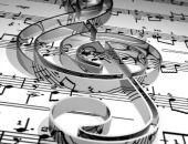Конкурс «Мир созвучий» в Феодосии объединит более ста музыкантов