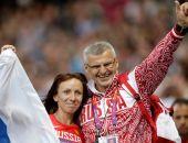 Вышел новый фильм о российском допинге