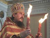 Крымская епархия РПЦ потребовала передать ей музей-заповедник «Херсонес Таврический»