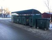 В столице Крыма коммунальные службы за сутки убрали более 200 стихийных свалок мусора