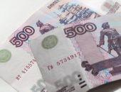 Госсовет Крыма увеличил вдвое размер ежемесячных выплат ветеранам войны и членам их семей