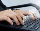 Электронная почта и социальные сети подрывают здоровье пользователей, – учёные