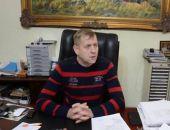 В Крыму работники парка львов «Тайган» недовольны действиями полиции во время ночных допросов