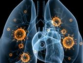 Продолжительность лечения туберкулеза можно сократить в четыре раза