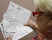 Пожилые крымчане получили льготы на оплату взносов на капремонт – деньги выделило Правительство РФ