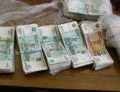 В Феодосии из сейфа одной из фирм похитили 1,2 млн. рублей