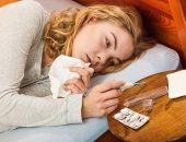 Крымчанам сказали, когда ждать вторую волну заболеваемости гриппом