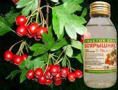 В аптеках и магазинах Феодосии нашли незаконную спиртосодержащую продукцию