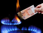 Часть крымчан в следующем году будет платить за газ по «повышенному» тарифу, – гендиректор «Крымгазсети»