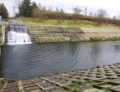 В Крыму при переброске воды в Феодосию и Керчь из 15 млн. куб. м «потерялись» 10 млн. куб. м