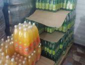 В Крыму налоговики нашли подпольный цех по розливу фальсифицированных напитков