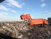 В Симферополе для решения проблем с вывозом мусора нужно 25 спецмашин, а есть только две, – Бахарев