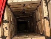 В Феодосии проверки дымвентканалов повлекли отключения газовых колонок и котлов