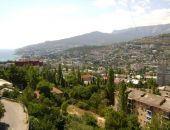 В марте в Крыму пройдут аукционы по продаже госсобственности в Симферополе, Ялте и двух сёлах