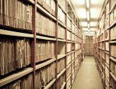 Городским и районным архивам Крыма выделены дополнительные помещения