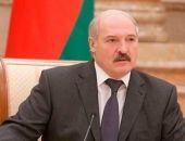 Лукашенко: между Белоруссией и Россией назревает кризис