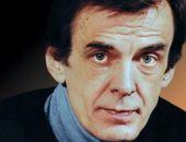 В Москве скончался актер Георгий Тараторкин