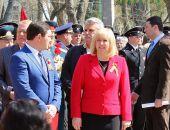 Феодосийское отделение партии «Единая Россия» лишилось секретаря