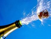 Россию ждет 15-процентный рост цен на шампанское в 2017 году